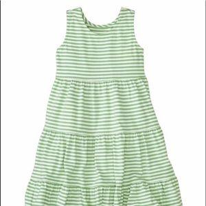 Hannah Andersson Twirl Dress